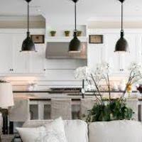 kitchen lighting pendant ideas. emejing kitchen light pendants pictures decorating ideas lighting pendant f