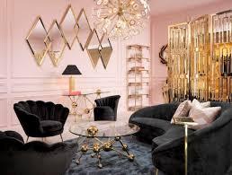 Regency Interior Design Painting Cool Design Ideas
