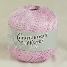 <b>Пряжа Семёновская</b> «<b>Mone</b>» - купить <b>Семёновскую</b> пряжу «Моне ...