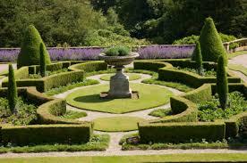 Small Picture Formal Garden Design Home Design