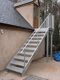 outdoor metal stairs edmonton. image result for external steel staircase outdoor metal stairs edmonton