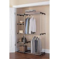 hanging closet organizer with drawers. Interior The Best Closet Storage Mainstays Organizer Assembly Instructions Hanging With Drawers Bins Vacuum Bags