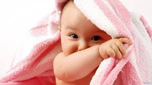 beautiful cute little baby full hd wallpapers images