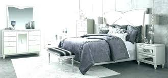 Nebraska Furniture Mart Beds Furniture Mart Bedroom Sets Furniture ...