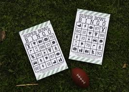 Homemade Super Bowl Decorations 60 best Football Party Recipes images on Pinterest Cooking food 40