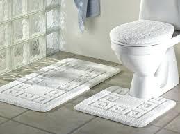 oversized bath rugs