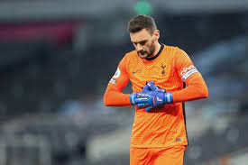 Should Hugo Lloris Stay or Go this Summer? - Cartilage Free Captain