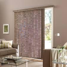 window blinds fabric vertical blind replacement slats innovative fabric vertical blinds for patio door