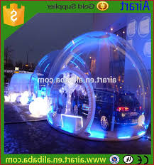 outdoor globe lights suppliers searching for outdoor snow globe lights outdoor snow globe lights suppliers and