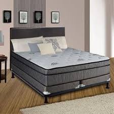 Continental Sleep Bedroom Sets & Collections - Kmart