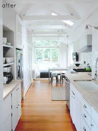 bright kitchen lighting. read bright kitchen lighting i