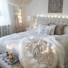 cute furniture for bedrooms. Cute Furniture For Bedrooms. Awesome Ikea Bedroom Model Bedrooms M