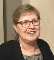 Obituary | Christie L. Smith-Seibel of Wilton, Iowa | BENTLEY FUNERAL HOME