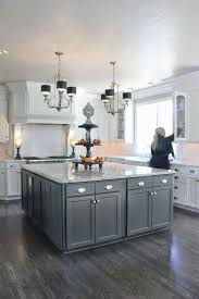 Limestone Flooring Kitchen Limestone Flooring In Kitchen All About Flooring Designs
