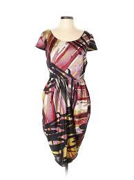 Julie Brown Dress Size Chart Photo Dress Wallpaper Hd Aorg
