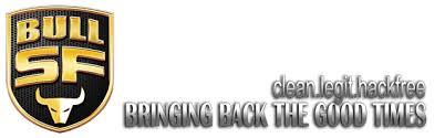 Sf Rank And Exp Chart Sf Bull Download Ph Pinoygamer Philippines Gaming News