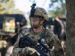 Military Pay Heres How Much Us Troops Get According To