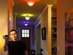 hue lighting ideas. philips hue lighting review via lockergnome gadgets pinterest loft ideas interior and lights o