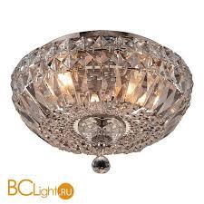 Купить потолочный <b>светильник Toplight</b> Loraine <b>TL1164</b>-<b>3D</b> с ...