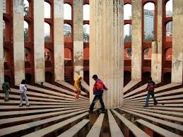 Image result for ram yantra at jaipur