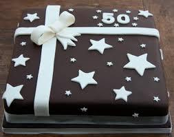 40th Birthday Cake Ideas For Him Darjeelingteasclub