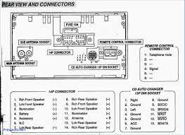 321 bose wiring diagram wiring diagrams best bose 321 speaker wiring diagram wiring library bose speaker wire adapter kit 321 bose wiring diagram