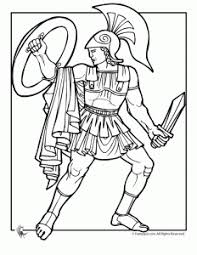 The most ancient inscriptions, from found, are made in the beginning of viii century bc. Greek Mythology Worksheets Coloring Pages Woo Jr Kids Activities