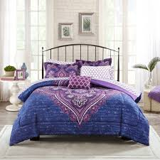 king size comforter at bedroom comforters at comforter sets canada