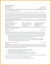 Cook Resume Objective Best Of Assistant Pastry Cook Resume Chef Sample Examples Example Executive