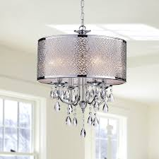 full size of chandelier shocking drum crystal chandelier also pendant chandelier large size of chandelier shocking drum crystal chandelier also pendant