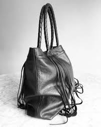 seven american made handbags we love