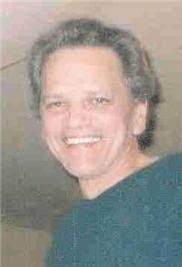 James Gartrell Obituary - Death Notice and Service Information