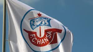 Fußball - Drittliga-Vereine in Finanznot