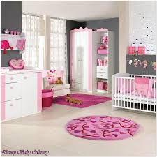 Princess Bedroom Accessories Uk Baby Nursery Disney Crib Sheet Sets Bedding Accessories Toddler