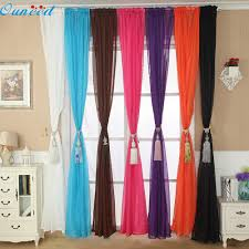 Living Room Curtains Drapes Compare Prices On Living Room Curtains Drapes Online Shopping Buy