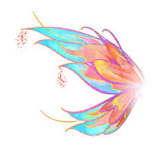 See more ideas about winx club, club, bloom winx club. Bloom Bloomix Original Wing By Bloombloomix25 On Deviantart