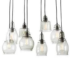 north n glass shade pendant lighting 11026 browse project