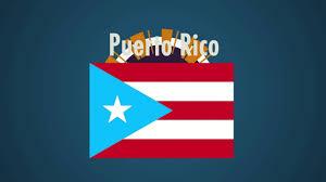 Resultado de imagen para puerto rico votacion