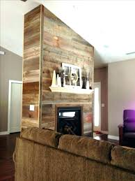 refacing fireplace with stone post refacing fireplace with stone stunning fireplace tile ideas