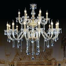 chandeliers chandelier crystals with magnets chandelier crystal drops bronze 5 light chandelier with clear