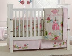 disney princess nursery bedding set bedding designs