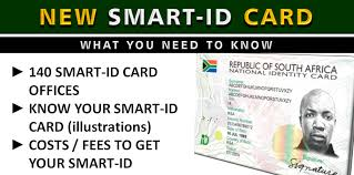 - Love Fourways Card Id Smart I