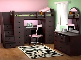 college loft beds with desk living room wall decor sets check more at