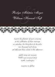 wedding invite template download clodaghs blog wedding invitation templates download in the event