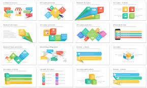 Infographics For Powerpoint Infographic Powerpoint Kaipan Info