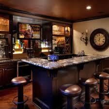 home bar design ideas home bar design