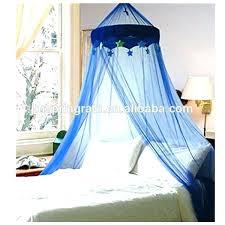 Child Canopy Beds Child Canopy Bed Canopy Bed Curtain Royal Child ...