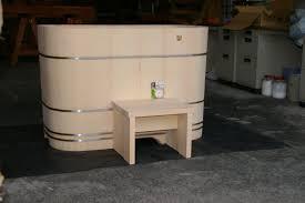 home house idea fantastic custom kado maru for singapore japanese ofuro bathtubs bartok inside