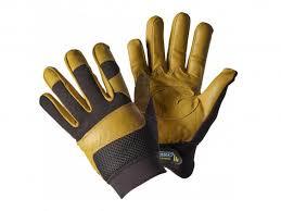 best garden gloves. Dickies Performance Gloves: £13.50, Store Best Garden Gloves R