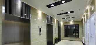 led lighting for offices. led lighting construction of high quality office life led for offices